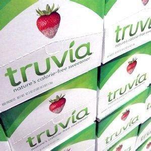 stevia   raw keto diabetestalknet