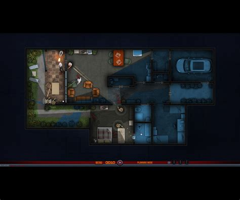 door kickers screenshot door kickers pc review quot cops n robbers for grown ups