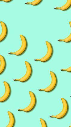 banana phone wallpaper banana iphone wallpaper super cute iphone wallpapers