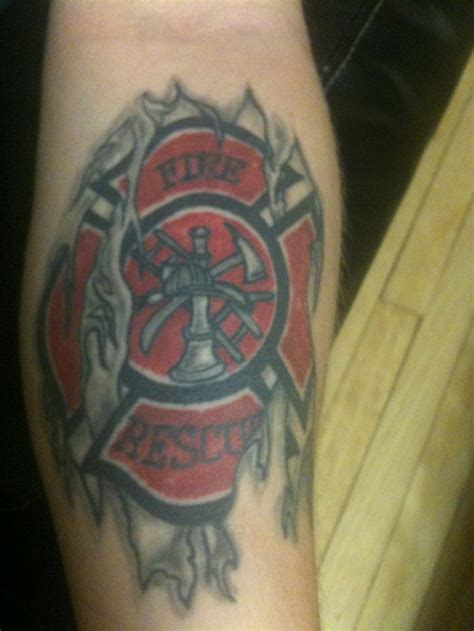 fighter tattoo 17 best images about firefighter tattoos on