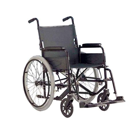 self propelled wheelchair nrs healthcare
