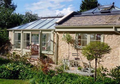 Kitchen Design Richmond by Conservatories Orangeries Roof Lanterns Hardwood