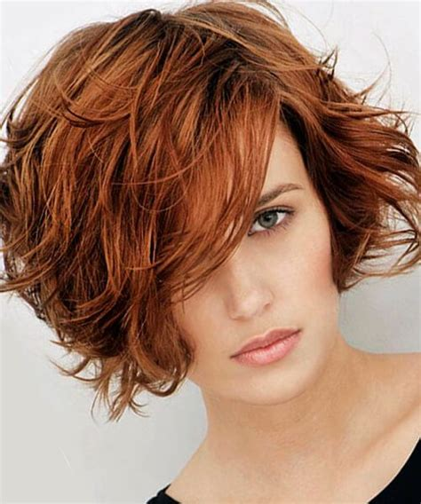 chunky layers for fine hair 196 best images about hair cut on pinterest faith hill