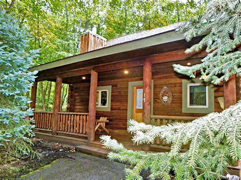 Creek Cabin Rentals Md by Now 50 A Weekend 100 A Week Cozy Vrbo