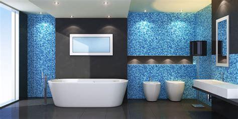 price for a new bathroom price tara plumbing and maintenance