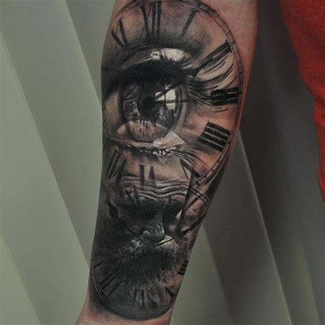 matthew brown tattoo find the best tattoo artists