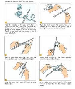 knitting tips ningbo toway imp exp co ltd