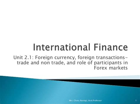 forex trading tutorial ppt functions of forex market ppt london capital group forex
