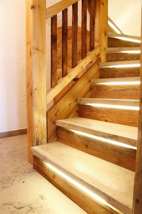 Gelände Für Treppe by Schlafzimmer Modern