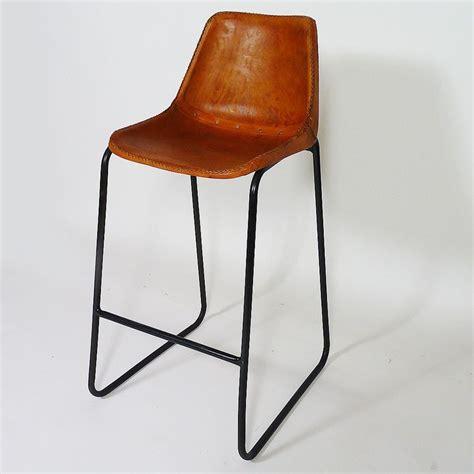 chaise de bar metal 1000 ideas about tabouret bar on magasin