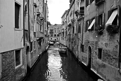 Venice Black free photo venice black and white channel free image