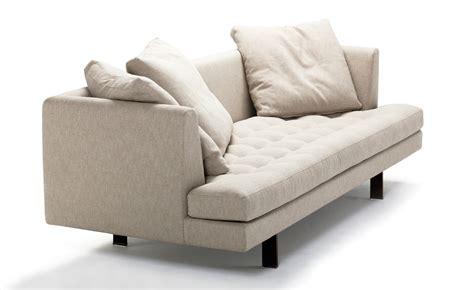bensen sofa edward sofa edw175 hivemodern com