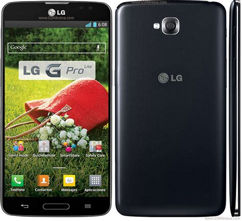 Hp Lg G Pro lg g pro lite pictures official photos
