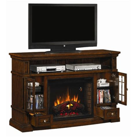 reliable index web menards electric fireplaces clearance
