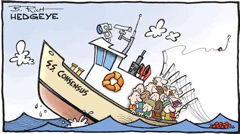 sinking boat cartoon cartoon of the day sinking ship