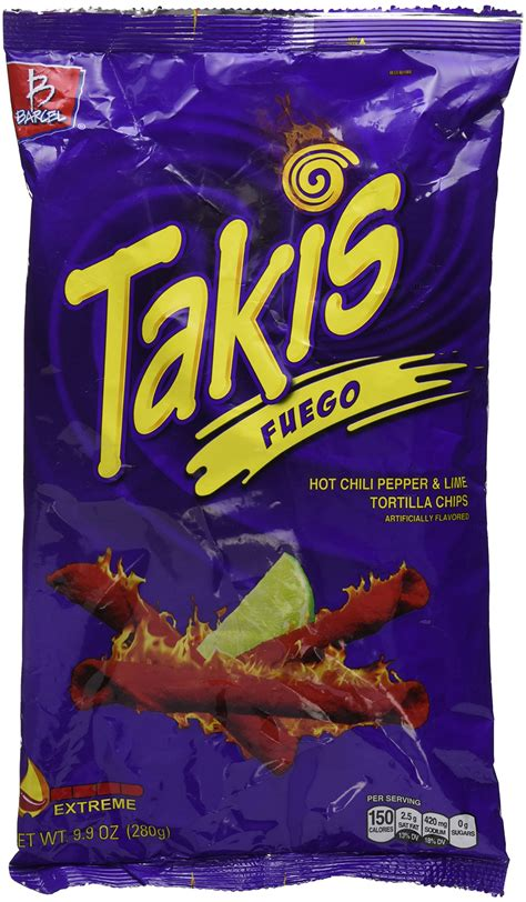 big bag of takis at target how much does coast amazon com takis guacamole by barcel mild guacamole