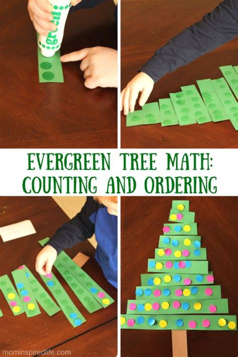 christmas algebra projects 489 best images about math activities for preschool and kindergarten on number sense