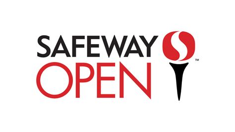 is safeway open 2017 safeway open picks current betting odds and favorites