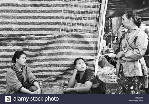 miami boat show food vendors vendor vendors seller sellers stock photos vendor