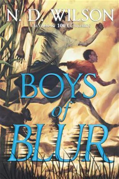blur the best of and boys top ten tuesday top ten books we ve read so far this year