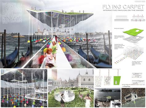 design competition boards 17 best images about architecture competition on pinterest