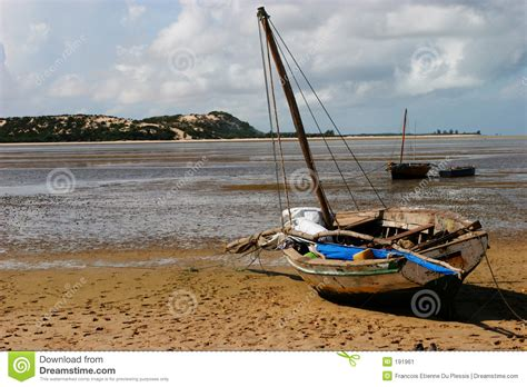 yellow boats kefalonia prices boat on the beach stock image image 191961