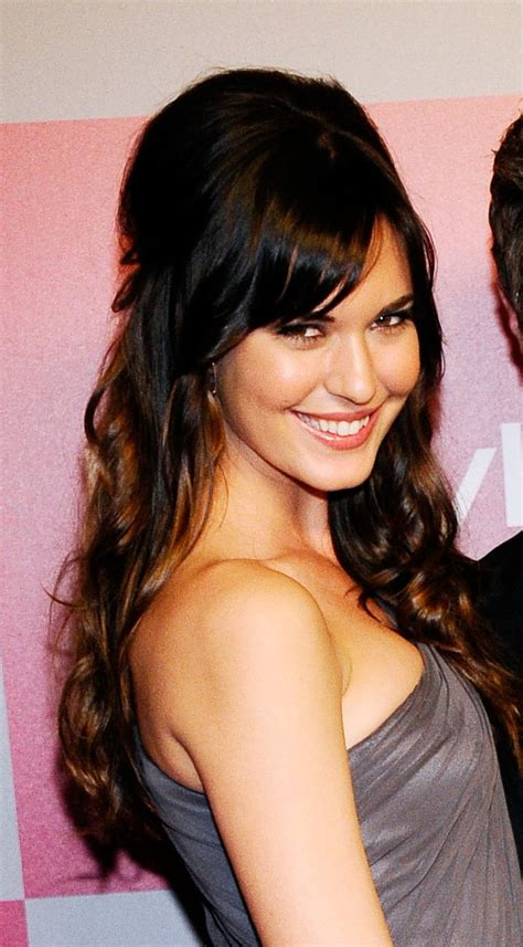 Half Up Wedding Hairstyles With Bangs by 39 Wedding Hairstyles With Bangs Magment
