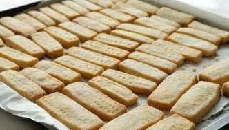 Shortbread shortbread sandwiches shortbread cookies oatmeal shortbread