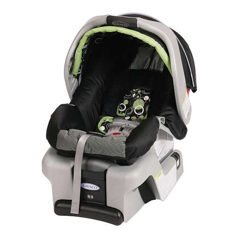 how to remove graco car seat from base graco snugride 30 infant car seat top reviews key info