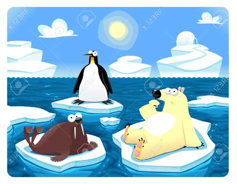 clipart iceberg iceberg clip cliparts