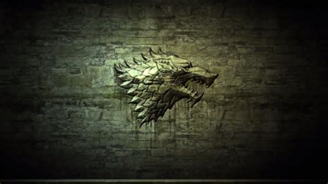 house stark house stark complete guide to westeros game of thrones wiki