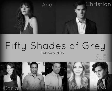 cast of fifty shades of grey hate each other 112 best fifty shades of gray