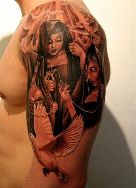 tattoo baby yoda ink masters 63 best my wifey tatu baby images on pinterest tatu baby