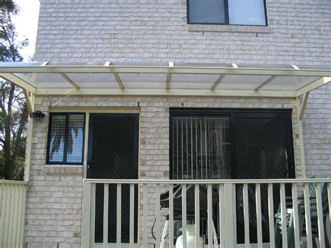 sydney blinds and awnings polycarbonate cantilever awnings blind elegance