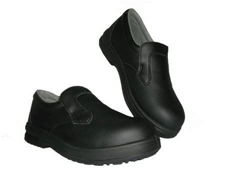 scarpe antinfortunistiche per cucina scarpe cucina best safety abbigliamento professionale