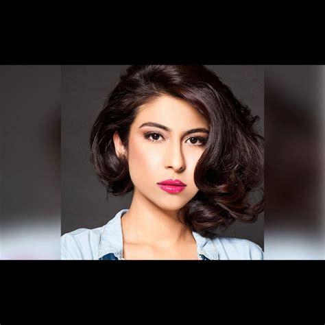Meisya Syari meesha shafi chori chori lyrics musixmatch