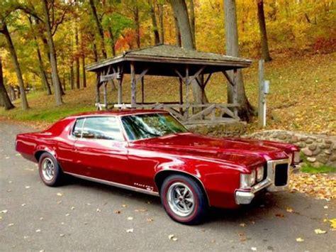 Pontiac Grand Prix Models by Best 25 Pontiac Grand Prix Ideas On Pontiac