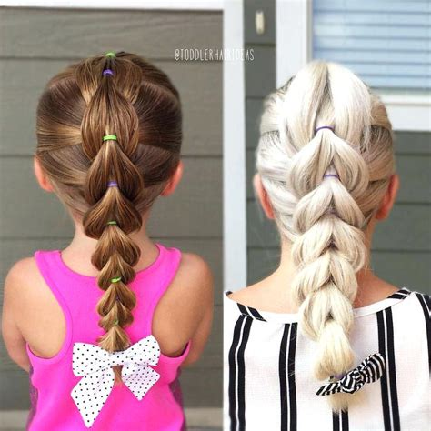 Pageant Hairstyles For Hair by Pageant Hairstyles For Hairstyles Wiki