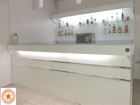 banco pub banchi bar compra in fabbrica a met 224 prezzo novit 224 bar