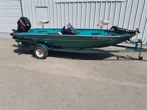 used seaark boat used seaark boats for sale 2 boats