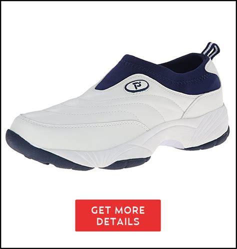 best running shoe for shin splints best running shoes for shin splints style guru fashion