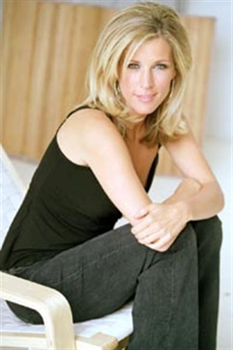 how did laura wright lose weight did laura wright on gh lose weight 2015 personal blog