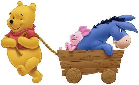 imagenes de feliz cumpleaños winnie pooh para facebook sonhando com cores pooh e sua turma disney lindas
