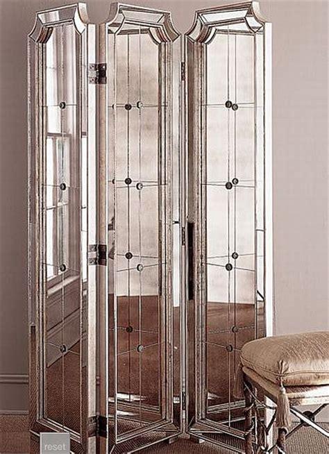 Furniture Mirrors by Mirrored Furniture Furniture