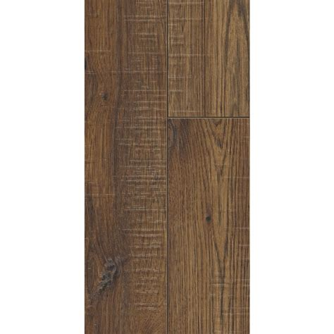 home decorators collection laminate flooring home decorators collection take home sle distressed