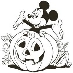 50 free printable halloween coloring pages kids