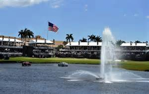 wgc cadillac tv schedule cadillac doral golf tournament 2013 tickets