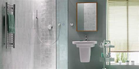 glass screens for bathrooms bathroom glass o brien 174 glass
