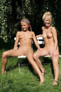 jr nudists mother daughter