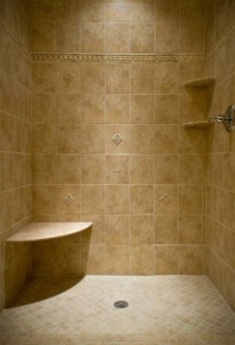 shower tile ideas small bathrooms tile shower ideas for small bathrooms large and beautiful